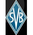 SV Böblingen Fussball